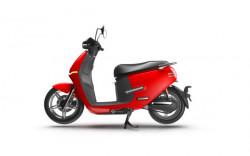 EK-3-red-600x375