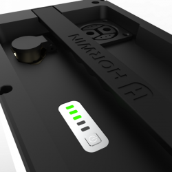 battery2_kop-600x600