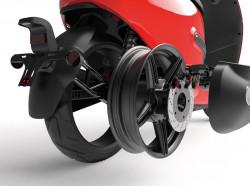 S10-Rad-zerlegt-beschni-1200x897