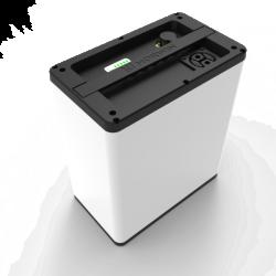 battery1-600x600