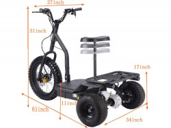 Electric-Trike-48V-1200W-Electric-Tricycle-with-Basket-5