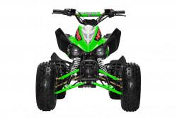 BUFFLER_XS125Y_green_1
