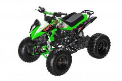 BUFFLER_XS125Y_green_4