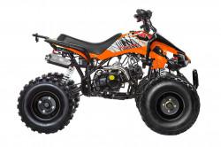 BUFFLER_XS125Y_orange_0