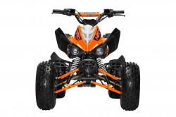 BUFFLER_XS125Y_orange_1