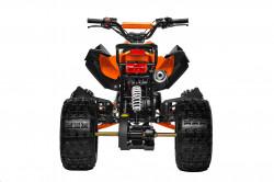 BUFFLER_XS125Y_orange_3