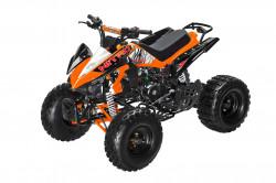 BUFFLER_XS125Y_orange_4