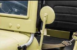 jeep willys toys.bike 101 19
