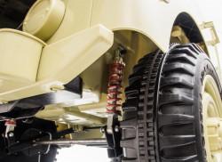 jeep willys toys.bike 101 31