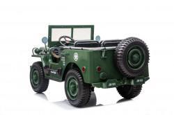 jeep willys toys.bike 101 9