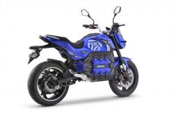 cool-blue-eec-l3e-6000w-traveller-citycoco32346515579