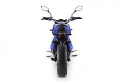 cool-blue-eec-l3e-6000w-traveller-citycoco32366227836