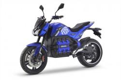 cool-blue-eec-l3e-6000w-traveller-citycoco32310221289