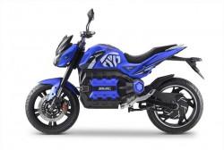 dayi-eec-l3e-6000w-electric-scooter-e-odin08363771635