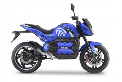 dayi-eec-l3e-6000w-electric-scooter-e-odin08403171131