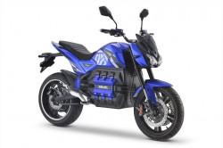 dayi-eec-l3e-6000w-electric-scooter-e-odin08405201714
