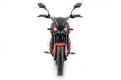 dayi-e-odin-eec-electric-scooter-6000w-72v48520627593