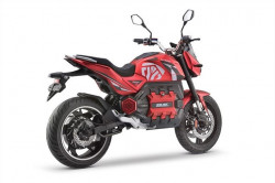 red-sport-eec-electric-scooter-6000w-72v27125323898