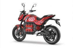 red-sport-eec-electric-scooter-6000w-72v27177081865