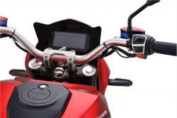 3-speed-and-reverse-electric-scooter-6000w28181463686