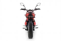 dayi-e-odin-eec-electric-scooter-6000w-72v48542543533