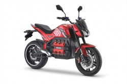 red-sport-eec-electric-scooter-6000w-72v27209617220