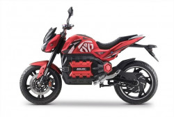 red-sport-eec-electric-scooter-6000w-72v27243383093