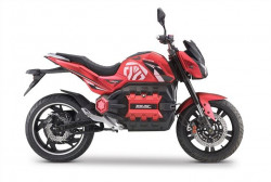 red-sport-eec-electric-scooter-6000w-72v27247904543