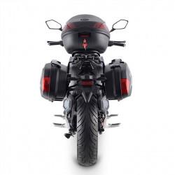 china-yongkang-72v-6000w-electric-motorcycle27041360844