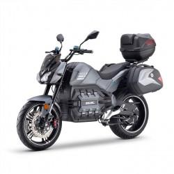 hyper-sport-eec-electric-citycoco-6000w-72v28438356665