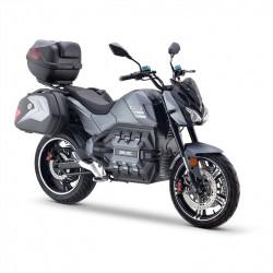 hyper-sport-eec-electric-citycoco-6000w-72v28487457160
