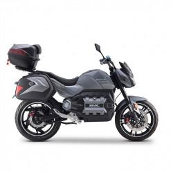 hyper-sport-eec-electric-citycoco-6000w-72v28570971868