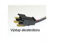_vyrp11_754konektor-plynu_BASE