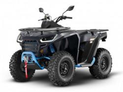 snarler-600gs-color-blue-400x300