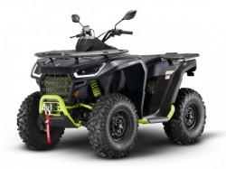 snarler-600gs-color-green-400x300
