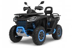 snarler-600gl-blue-color-1200x800