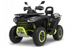 snarler-600gl-green-color-1200x800