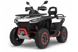snarler-600gl-red-color-1200x800