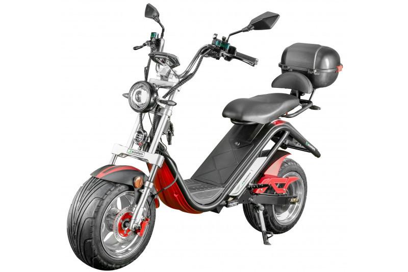 x-scooters-xr10-eec-li-red