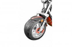 x-scooters-xr10-eec-li-reda