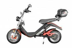 x-scooters-xr10-eec-li-redb