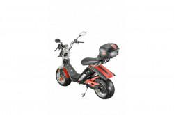 x-scooters-xr10-eec-li-redc