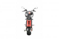 x-scooters-xr10-eec-li-redd