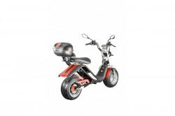 x-scooters-xr10-eec-li-rede