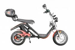 x-scooters-xr10-eec-li-redl
