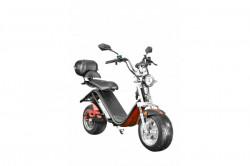 x-scooters-xr10-eec-li-redm