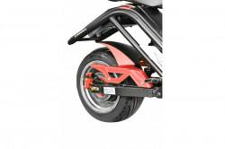 x-scooters-xr10-eec-li-redo