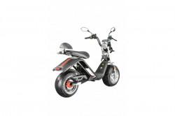 x-scooters-xr09-eec-li-blackd