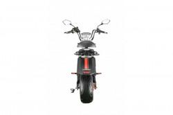x-scooters-xr09-eec-li-blackf