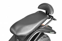 x-scooters-xr09-eec-li-blackh